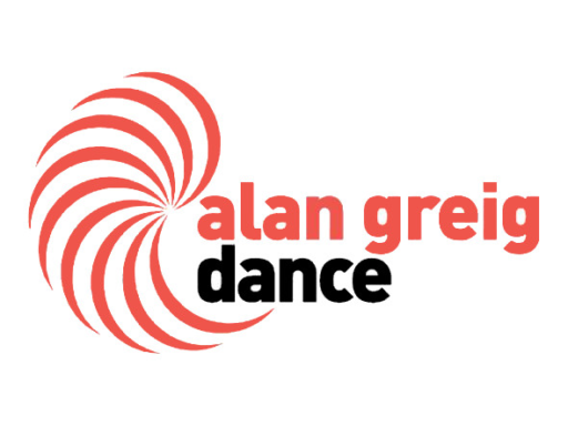 Alan Greig Dance